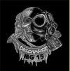 DISCHARGE & MG 15 - SPLIT EP.jpg
