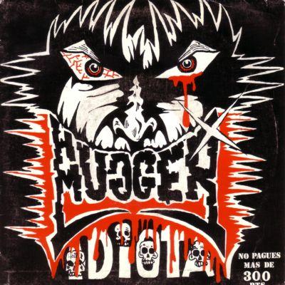 Hugger Mugger.JPG