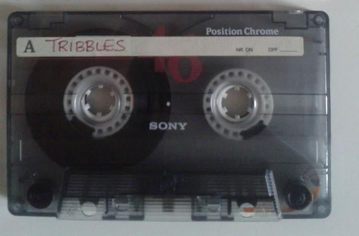 Tribbles (2).jpg