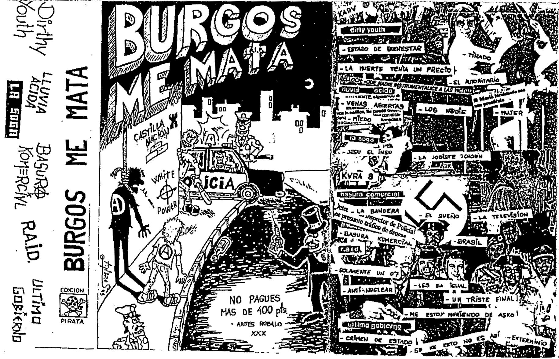 VA - Burgos me mata - front.jpg