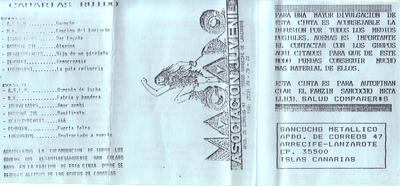 Scan10058.JPG