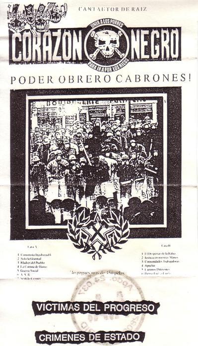 Poder Obrero Cabrones.JPG