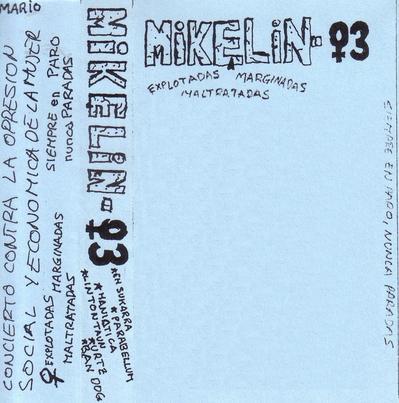mikelin93.JPG