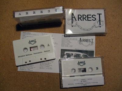 cover_Arrest.jpg