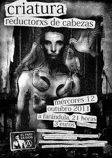 Criatura-+-Reductorxs-de-Cabezas_web.jpg