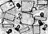 Escombro-02.jpg