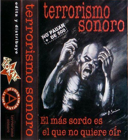 [Imagen: terrorismo%20sonoro.JPG]